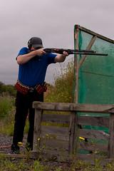 DSC_1014 (BL | Photographic) Tags: 511 benelli darford ezload htrpc ipsc joshkenny nordiccomponents shotgun tarantacticalinnovations ukpsa dartford england unitedkingdom gb