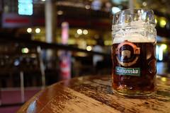 Sarajevska pivara (Erre Taele) Tags: sarajevo bosnia birra cerveza garagardoa beer factory fabrica