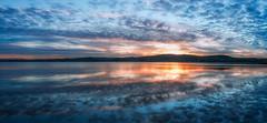 Patterns *Explored* (PixPep) Tags: kyrkviken glafsfjorden arvika sweden sverige pixpep
