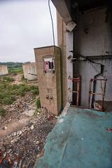 British Sugar Ipswich_5 (Landie_Man) Tags: none british sugar ispwich factory refinery glucose urbex disused sussex suffolk closed explore industry industrial food urbanexploration urbanexplore