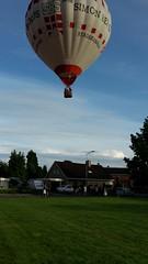 160730 - Ballonvaart Sappemeer naar Eext 27