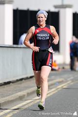 Belfast Triathlon 2016-234 (Martin Jancek) Tags: belfasttitanictriathlon belfast titanic triathlon timedia ti triathlonireland ireland northernireland martinjancek wwwjanceknet triathlete swim run bike sport ni jancek