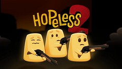 Hopeless 2: Cave Escape Apk v1.1.14 Mod (Unlimited Money/Gold) (matsurhii) Tags: action crackedapk hopeless hopeless2caveescape
