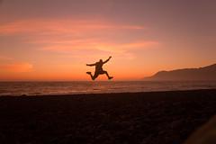 Jumpshot 2016 (mikehedge.com ) Tags: 2016 7d jump jumping jumpology jumpshot mikehedge img7687