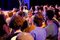 "5. Science Slam Erlangen • <a style=""font-size:0.8em;"" href=""http://www.flickr.com/photos/125048265@N03/28788743535/"" target=""_blank"">View on Flickr</a>"