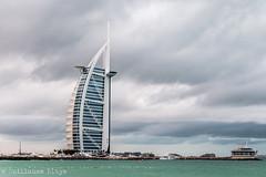 Burj Al Arab (Darth Jipsu) Tags: dubai miratsarabesunis ae burj al arab mer hotel