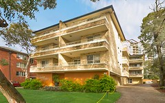 1/21 Gloucester Road, Hurstville NSW