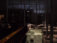 Kolumba Museum (jacomejp) Tags: germany peterzumthor