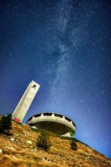 20160814_WES_0210 (Veselin Bonev) Tags: bulgaria kazanlak buzludzha perseides night stars