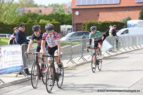 Nieuwrode junioren (369)