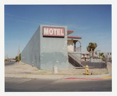 untitled by Missy Prince - North Vegas