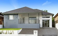 10 Wagstaff Avenue, Edensor Park NSW