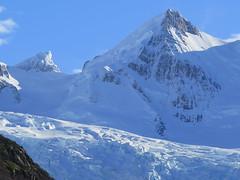 """Cerro Torre <a style=""""margin-left:10px; font-size:0.8em;"""" href=""""http://www.flickr.com/photos/83080376@N03/17839701775/"""" target=""""_blank"""">@flickr</a>"""