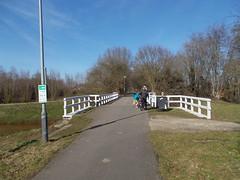 DSCN2019 (jurgen_van_geel) Tags: 29 lijn spoorwegbrug spoorlijn29