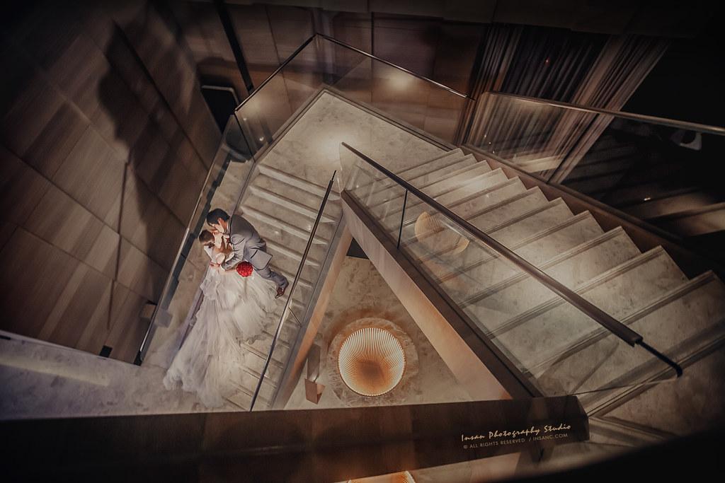 婚禮記錄和婚攝英聖在寒舍艾麗的婚禮照片_photo-20150118193814-21920 拷貝