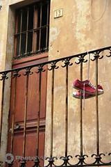 Maggiorano_Chiara_09