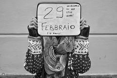 Cavagnero_Mattia_09