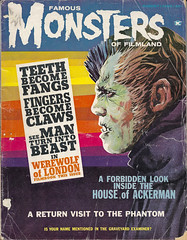 FAMOUS-MONSTERS-24-1963 (The Holding Coat) Tags: famousmonsters basilgogos warrenmagazines