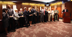 05-27-15 Alabama Community College System Trustees hold first meeting