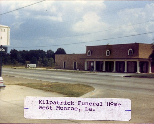 Mulhearn Funeral Home Hwy 165 Monroe La Home Review