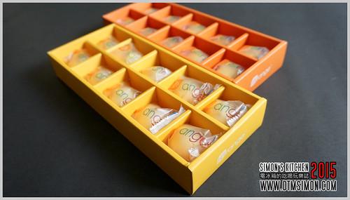 橙色02-2.jpg