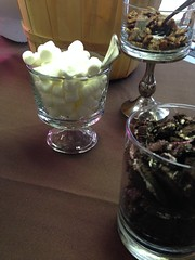"""Sweet as Pie Bar • <a style=""""font-size:0.8em;"""" href=""""http://www.flickr.com/photos/85572005@N00/18613400525/"""" target=""""_blank"""">View on Flickr</a>"""