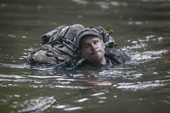 160707-A-BZ540-056 (U.S. Department of Defense Current Photos) Tags: usa training army us ranger unitedstates florida camprudder