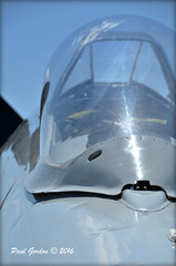 EAA_0272 (Bluedharma) Tags: centennial colorado seahawk seafury centennialairport coloradophotographer bluedharma n254sf coloradoshooter