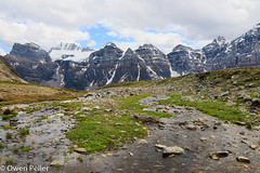 2016.Banff.Sentinel.P,July.18-9297.jpg (owenpeller) Tags: lake pass louise banff lakelouise sentinel 2016 sentinelpass