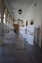 MOMOWO (Jusotil_1943) Tags: exposiciones exposures