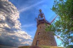 into the sky (blavandmaster) Tags: perfect sky 6d windmhle 24105 mhle landscape harmonic beautiful countryside 2016 ostwestfalen sdhemmern westflischemhlenstrasse photomatix mighty summer canon windmill mill strong moulin ciel westfalen nuages zomer processing juli sommer storybook awesome nordhemmern architektur germany light allemagne christiankortum landschaft architecture duitsland meulen himmel july veltheim deutschland clouds wolken lovely ferrytale et complete happy minden