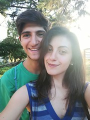 Amore <3 (Mancino_runner98) Tags: amore parco sempre insieme