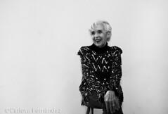 Fotos portada del disco La Bote (Carlota Fernandez) Tags: angel la retrato musical fotografia carmen fede bote patricio barros nacif solovera carlotafernandez