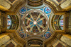 Stella Maris Monastery (l3v1k) Tags: ifttt 500px city church architecture building top catholic haifa monastery حيفا stella maris carmel mountain جبل الكرمل