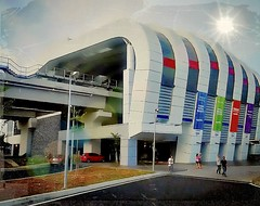 https://en.wikipedia.org/w/index.php?title=Putra_Heights_LRT_Station&mobileaction=toggle_view_desktop #railwaystation #trainstation #travel #holiday #trip #Asia #Malaysia #selangor #subangjaya #railwaymalaysia #trainmalaysia # # # # # # (soonlung81) Tags: railwaystation trainstation travel holiday trip asia malaysia selangor subangjaya railwaymalaysia trainmalaysia        tripadvisor outdoor