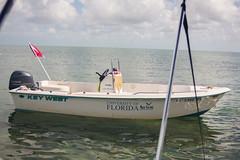 IMG_6777 (Florida Sea Grant) Tags: coral kids youth keys snorkel gulf florida dive sponge keyswest mahoganyyouth