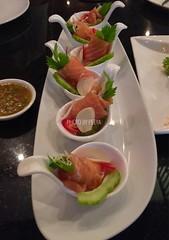 IMG_6643 (porpupeeya) Tags: อาหาร