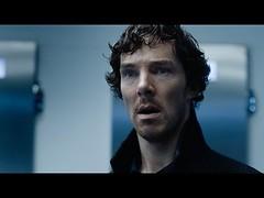 Sherlock: Series 4 Teaser (Official) (Download Youtube Videos Online) Tags: sherlock series 4 teaser official