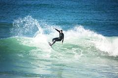 Kick Back (Sharna Wilkinson) Tags: ocean life sea sports canon fun outdoors surf surfer live lifestyle adventure canonaustralia canon5dmarkiii