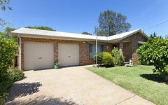 50 Jerry Bailey Road, Shoalhaven Heads NSW