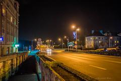 Mysowice (nightmareck) Tags: night europa europe fuji poland polska handheld fujifilm fujinon silesia mysowice pancakelens xe1 apsc mirrorless lskie grnylsk xtrans fotografianocna xmount xf18mm xf18mmf20r bezlusterkowiec