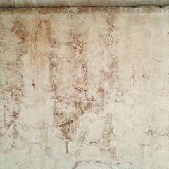 Tuttavia accadranno (plochingen) Tags: italy abstract texture stone sand europa italia antique minimal walls astratto pietra less italie murs ravenna abstrakt muri derive
