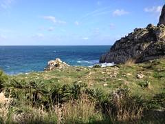 IMG_0009 (gabrieletorretta1) Tags: mongerbino sicilia mare