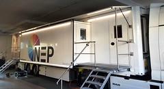 NEP Switzerland (4K ob van) (RIEDEL Communications) Tags: nep switzerland nepswitzerland riedel riedelcommunications communications 4k ob van ultra hd41 micron modular compact artist riface