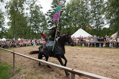 20160719 DSC_2035 Middelalderdage Voergrd 2016 (quart71) Tags: 1533 danmark heks hest horse medieval medievaldays mittelalter mittelaltertage nordjylland denmark middelalderdage middelalderdagevoergrd voergrd year1533