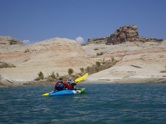 hidden-canyon-kayak-lake-powell-page-arizona-southwest-IMGP2681