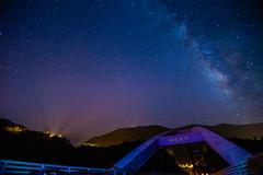 夜衝巴陵 (梅 森) Tags: nikoncorporation t116 d600 taiwan