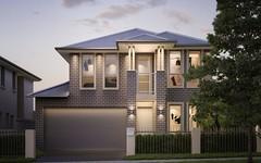 15 Koolahs Street, Appin NSW
