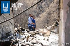 2016_DRT Cali Wildfires_Aug_073_L.jpg