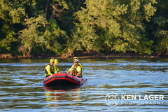 KenLagerPhotography-8389 (Ken Lager) Tags: 160727 198 2016 boat division fire july ohio rescue robinson shacog trt team technical water